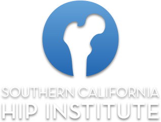 Southern California Hip Institute